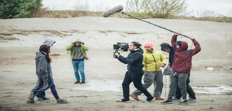 los_angeles_film_crew_3