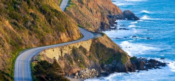 pacific-coast-highway