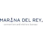 Visit Marina del Rey logo