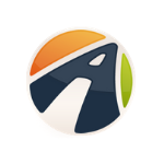 All Yosemite logo